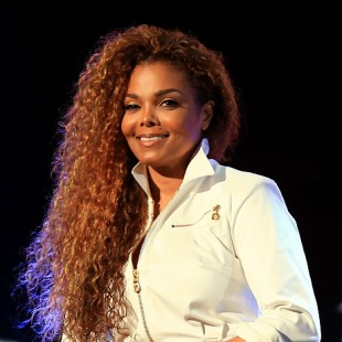CELEBRITY INSPIRED WIGS-JANET JACKSON
