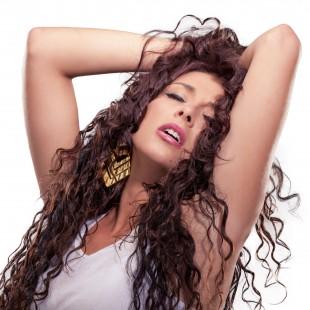 European- Glue Less Wigs