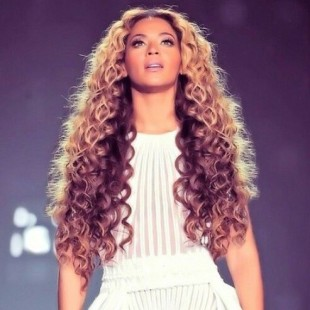 CELEBRITY INSPIRED WIGS- BEYONCE