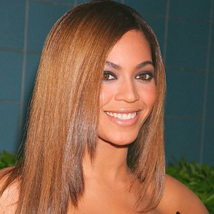 CELEBRITY INSPIRED WIGS- BEYONCE (2)
