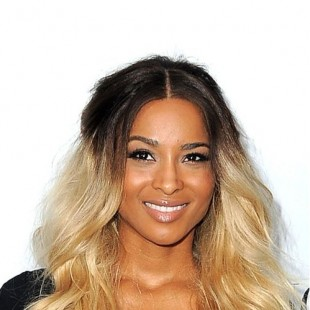 CELEBRITY INSPIRED WIGS- CIARA (3)
