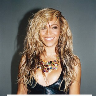 CELEBRITY INSPIRED WIGS- BEYONCE (3)