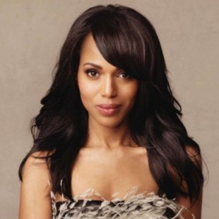 CELEBRITY INSPIRED WIGS- KERRY