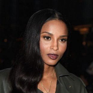CELEBRITY INSPIRED WIGS- CIARA (2)