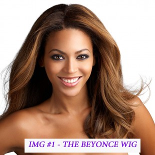 CELEBRITY INSPIRED WIGS- BEYONCE (5)