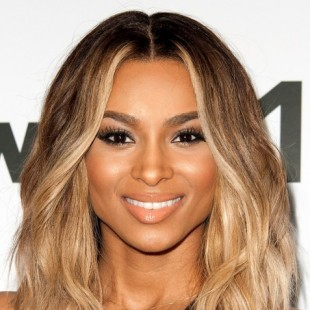 CELEBRITY INSPIRED WIGS-CIARA